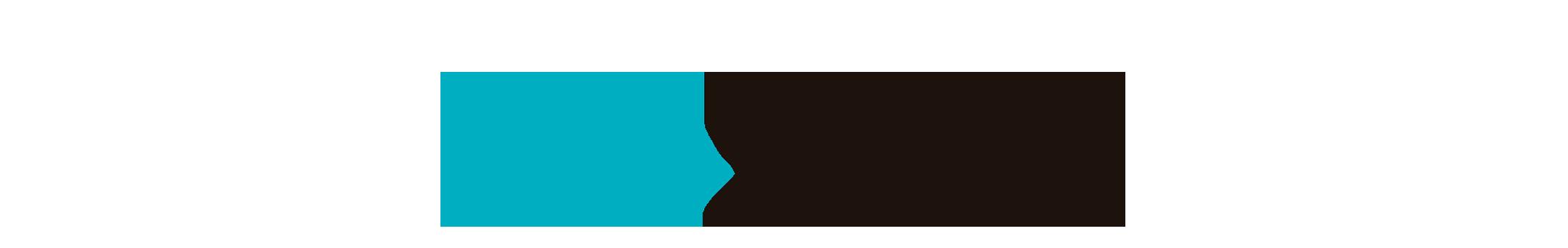 Logo estela